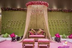 reception-stage-decorations-hyderabad5