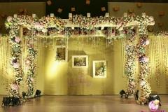 reception-stage-decorations-hyderabad6