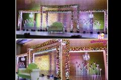 reception-stage-decorations-hyderabad7