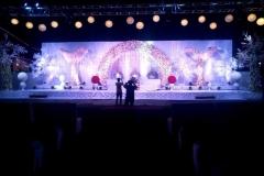 wedding receptions themes-10