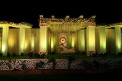 wedding receptions themes-11