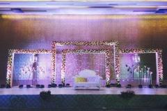 wedding receptions themes-12