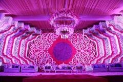 wedding receptions themes-13