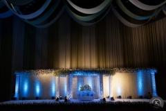 wedding receptions themes-14
