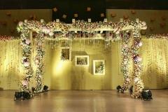 wedding receptions themes-16