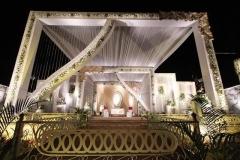 wedding receptions themes-2