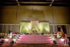 wedding receptions themes-3