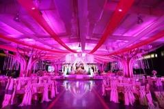wedding receptions themes-4
