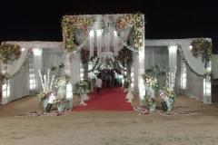 wedding receptions themes-5