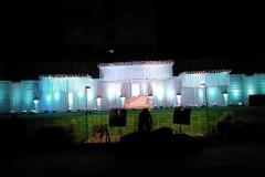 wedding receptions themes-6