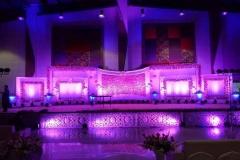 wedding receptions themes-7