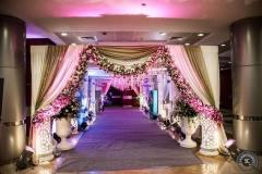 wedding receptions themes-8