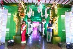 wedding receptions themes-9