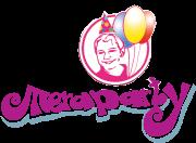 TheMeraParty.com