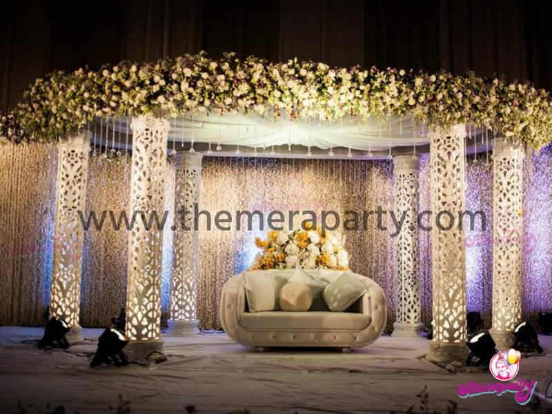 Www Wedding Decorations Reception