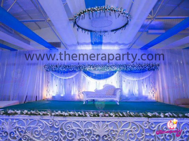 Best Wedding Planners Decorators In Hyderabad 100 Creative