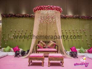 wedding decoration ideas, indian wedding decorations